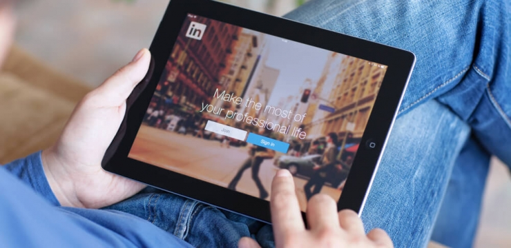 8 Dicas Para Usar O LinkedIn Profissionalmente
