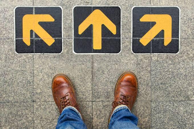 4 Erros Que (quase) Todo Chefe Comete Ao Tomar Decisões
